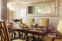 2.DINING2 ,IMG_4306 (2) r