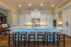 315 7th Avenue N Naples FL-large-004-1-Kitchen1-1499x1000-72dpi