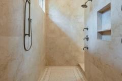 315 7th Avenue N Naples FL-large-006-3-Shower 1-668x1000-72dpi