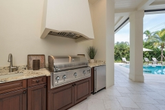315 7th Avenue N Naples FL-large-008-12-Outside kitchen-1499x1000-72dpi