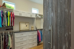 5106 Kensington High Street-large-007-7-Master closet-668x1000-72dpi