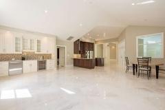 6559 Ridgewood Drive Naples FL-small-009-9-KitchenFamily-666x445-72dpi