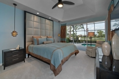 Master-Bedroom-(2)