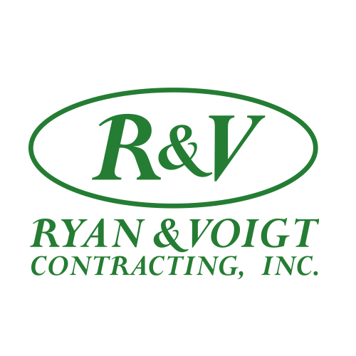 Ryan & Voigt Contracting, Inc