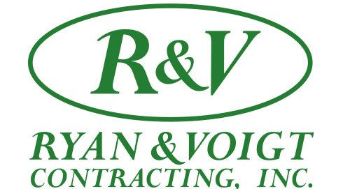 Ryan & Voigt Contracting, Inc.